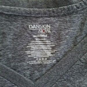 Danskin Tops - Running Long Sleeve Top